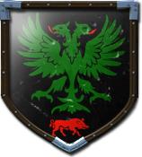 Badone993's shield