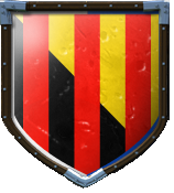 Cregor's shield