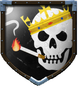 TheCodeBreaker.'s shield