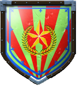 Andiorc's shield
