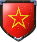 howlett's shield