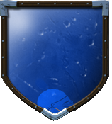 Nakhod's shield