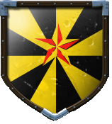 ivonin's shield