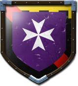 GausDulius's shield