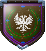 Darkstervochka's shield