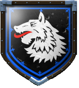 vitekss's shield