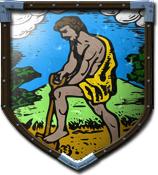 samec007's shield