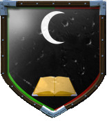 Ismail9555's shield