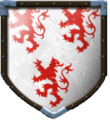 UK-LORD's shield