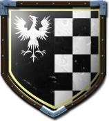 bodziobodzio's shield