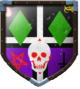 sammu666's shield