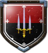 Aztek43's shield