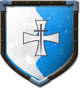 Anomandarias's shield