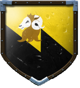 Warzyfko's shield