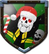 Varm13's shield