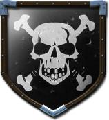 Nacionalist_UA's shield