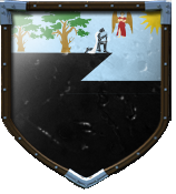 tezutezu's shield