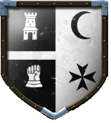 DanekPL's shield