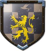 Kenetp's shield