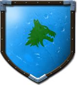 ogzz's shield