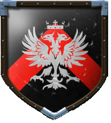 Glenorlen's shield