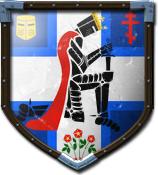 PcKosGR's shield