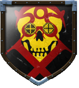 NeFx's shield