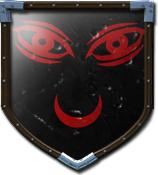 RattosLocos's shield