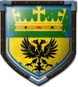 asalvatori's shield