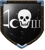 1c0nn's shield