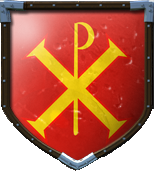 KWSTASBAZOUKAS's shield