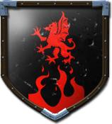 1joe1joe's shield